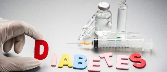 История болезни по реанимации диабетическая кома